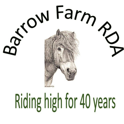 Barrow Farm RDA