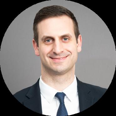 Patrick-taylor - CFO